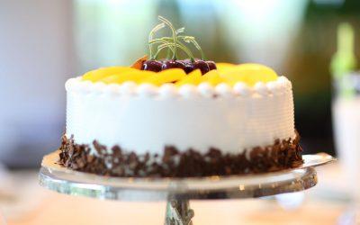 Kue Ulang Tahun Tangerang