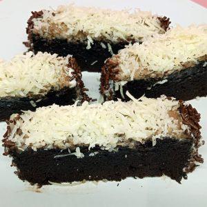 Jual Kue Brownies Kukus di Tangerang