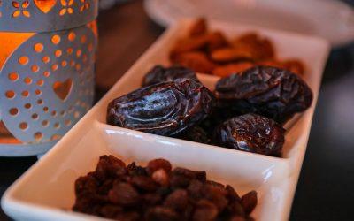 Kuliner Khas Bulan Ramadhan